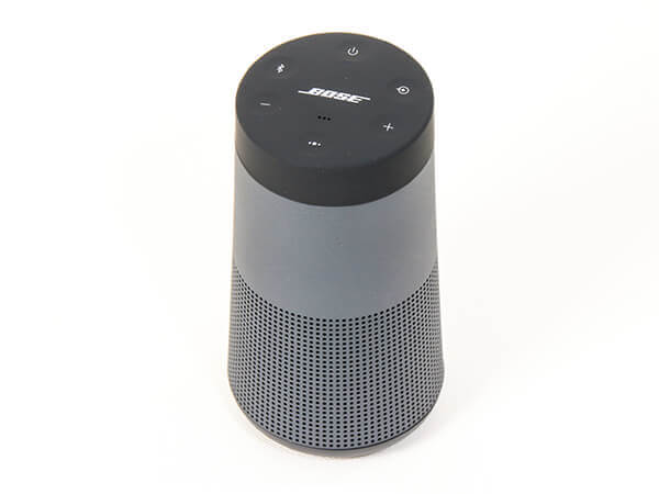 BOSE SoundLink Revolve Bluetooth® speaker