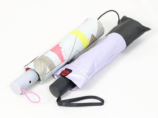 晴雨傘(完全遮光)1本